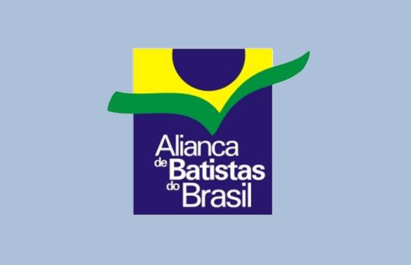 Aliança de Batistas emite nota sobre a possível prisão do ex-presidente Lula