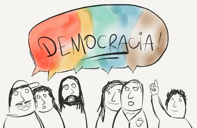 carta-dos-bispos-pela-democracia