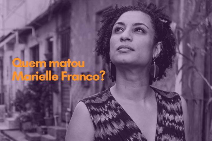 Um mês sem Marielle: democracia, legado e a violência contra as mulheres na política