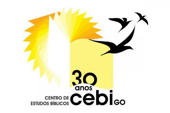 CEBI-GO: Conjuntura Sócio-Política na Vida e na Bíblia