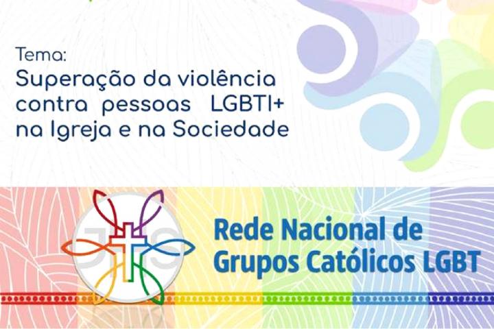 Grupos católicos LGBT realizam segundo encontro nacional em São Paulo (SP)