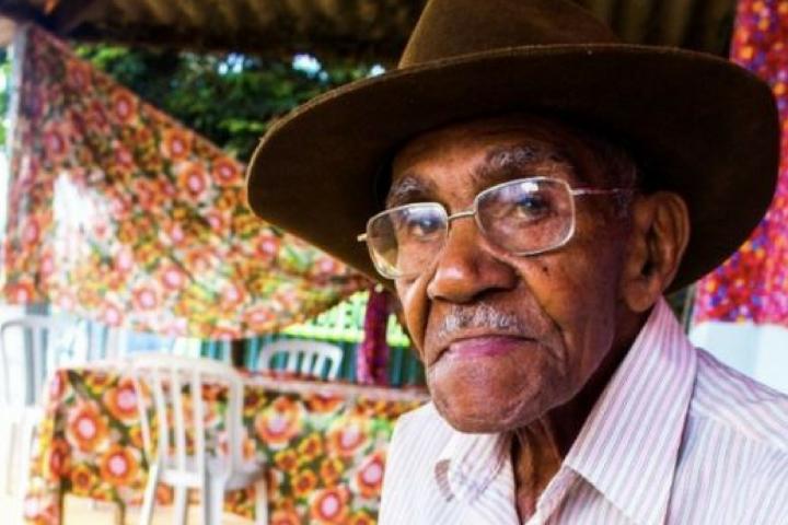 A história do quilombo que ajudou a erguer Brasília