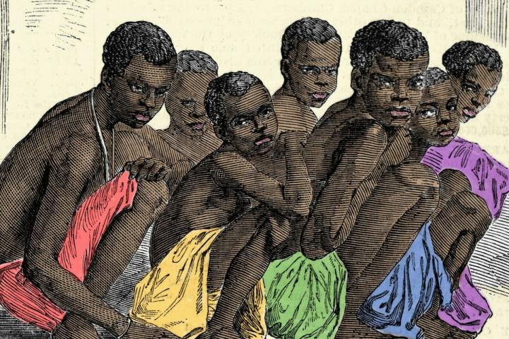 Racismo e segregação: os perigos da 'história única'