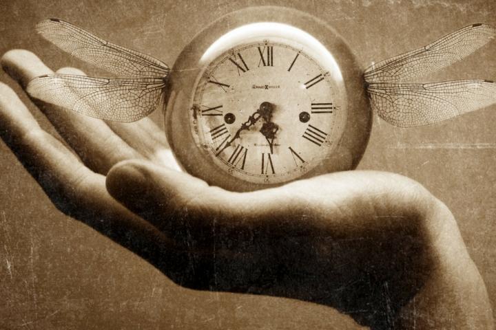 Temos tempo para a pedagogia de Jesus?