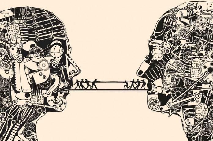 Carta de amor ao meu inimigo (9): A arte de argumentar