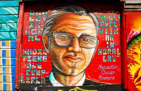 Dom Oscar Romero: Igreja Católica reconhece o poder da resistência na América Latina