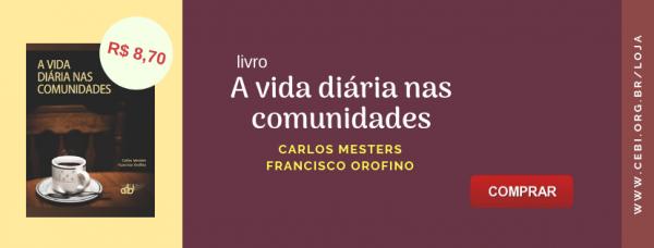 livro-a-vida-diaria-nas-comunidades-https://www.cebi.org.br/produto/vida-diaria-nas-comunidades/