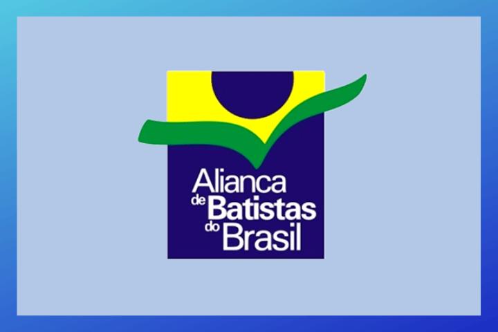 Carta da Aliança de Batistas do Brasil em apoio à Democracia