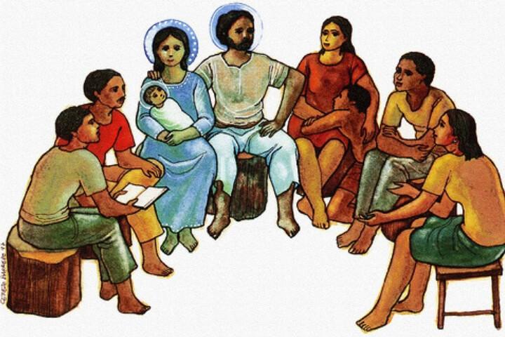 21 de Janeiro: Dia do Combate à Intolerância Religiosa