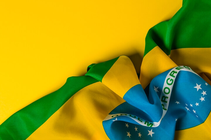 Brasil: Um chamado urgente para proteção de direitos