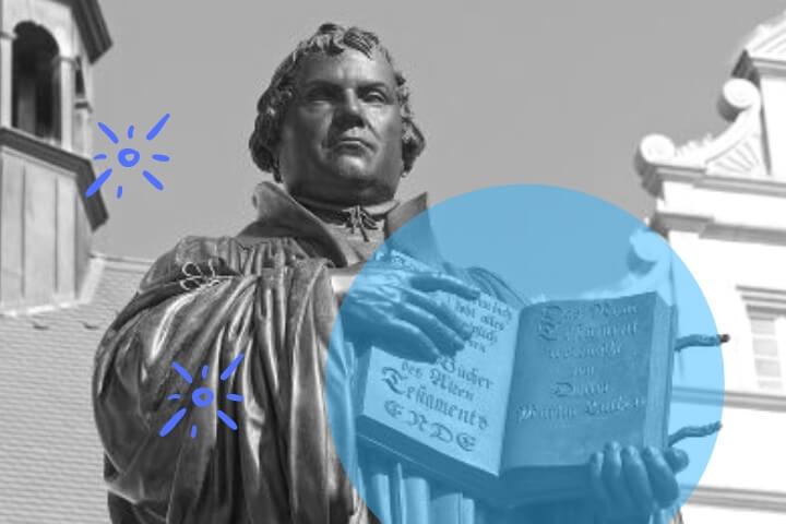 Neste tempo de evangélicos em evidência, onde estão os protestantes?