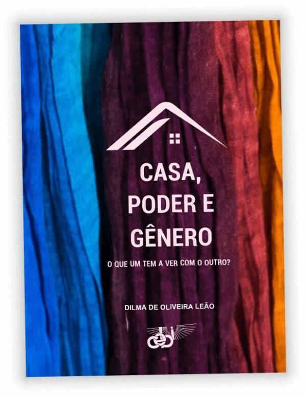 Casa, Poder e Gênero - PNV363