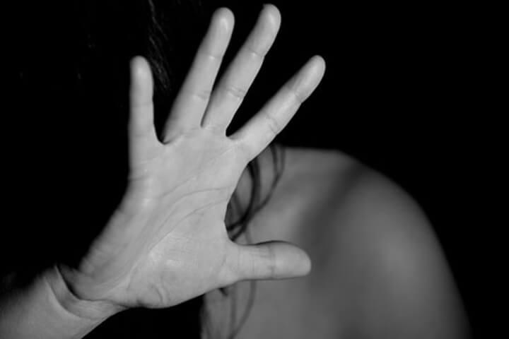 CONIC: 16 Dias de Ativismo pelo Fim da Violência contra as Mulheres