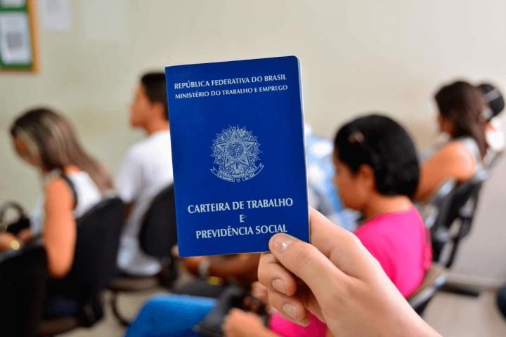 Centrais denunciarão governo brasileiro na Organização Internacional do Trabalho