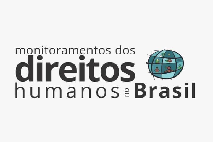 Nota conjunta sobre o Seminário Nacional Democracia e Direitos Humanos