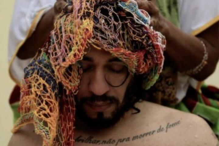 Os estertores de uma (quase) Civilização brasileira
