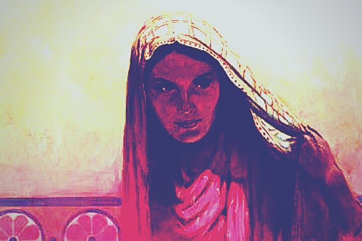 Reflexão da semana: O encontro de Jesus com a mulher que ia ser apedrejada