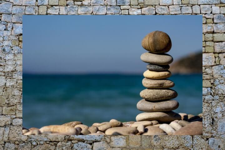A comunidade de fé: Pedra de apoio ou pedra de tropeço?