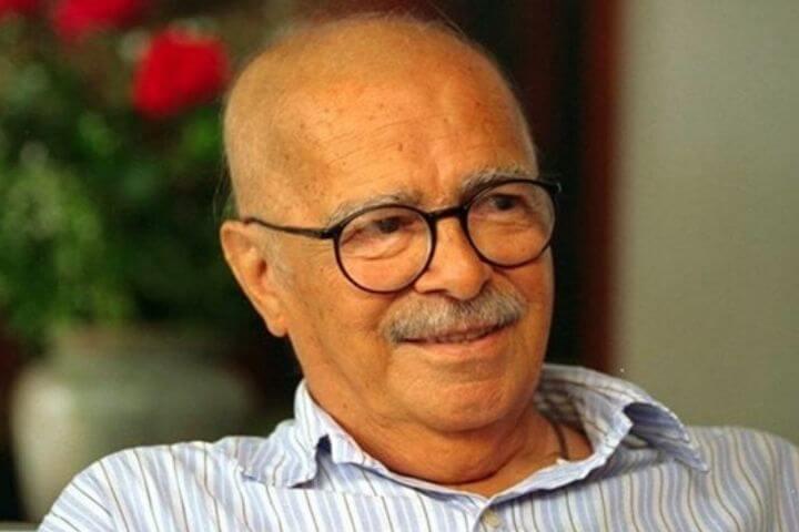 Defensor da causa indígena, ele revolucionou a educação no Brasil