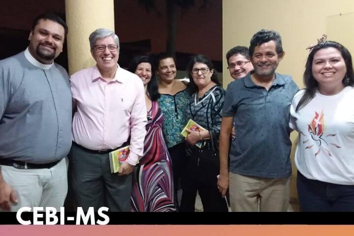 CEBI-MS realiza Semana de Oração pela Unidade Cristã em Campo Grande e Dourados