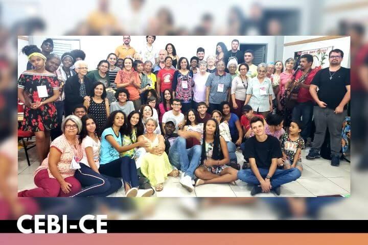 CEBI-CE: Curso de Verão de Goiânia completa 30 anos
