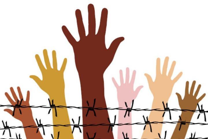 Ações do Governo Brasileiro afrontam a defesa do universalismo dos Direitos Humanos