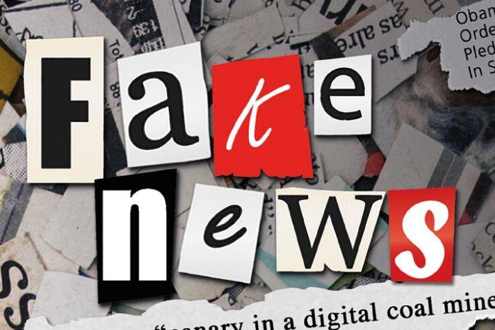 Mentir é pecado: os cristãos e a propagação de fake news