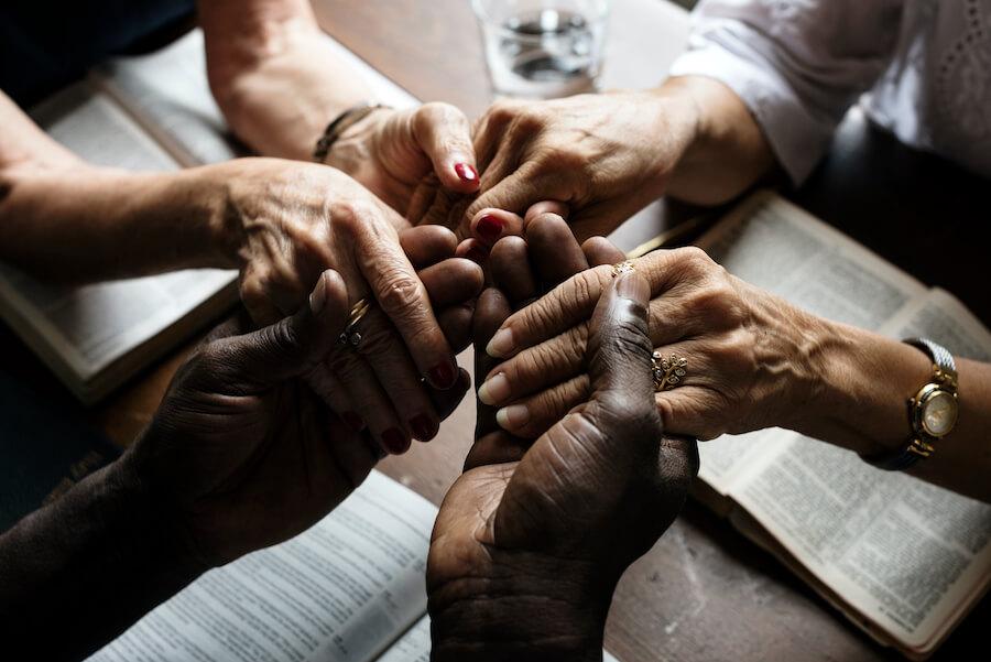 Reflexão do Evangelho: Uma experiência que anima e gera esperança