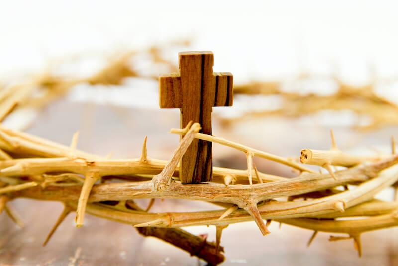 Reflexão do Evangelho: A paixão do Messias Jesus