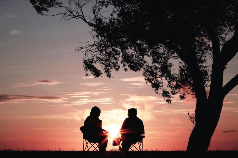 Reflexão do Evangelho: Eu sou o Caminho, a Verdade e a Vida