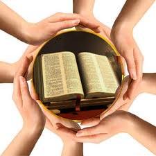 CEBI Piauí elabora roteiros para círculos bíblicos