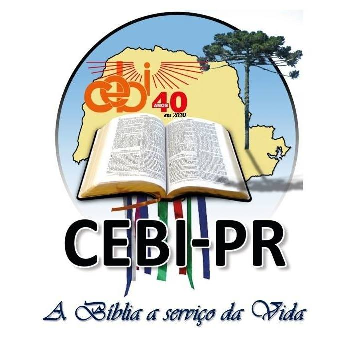 CEBI Paraná realiza reflexões diárias com o tema da SOUC 2020 em seu canal no Youtube