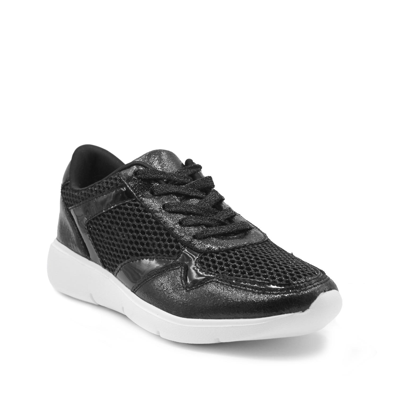 74bd57ad6b8 Zapatillas para mujeres - Ripley.com !