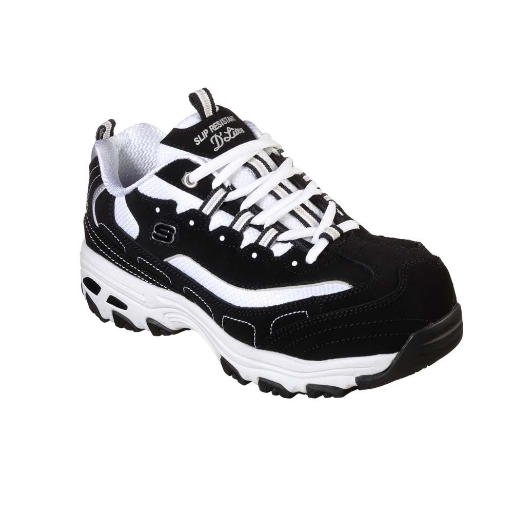 zapatos skechers hombre falabella 40