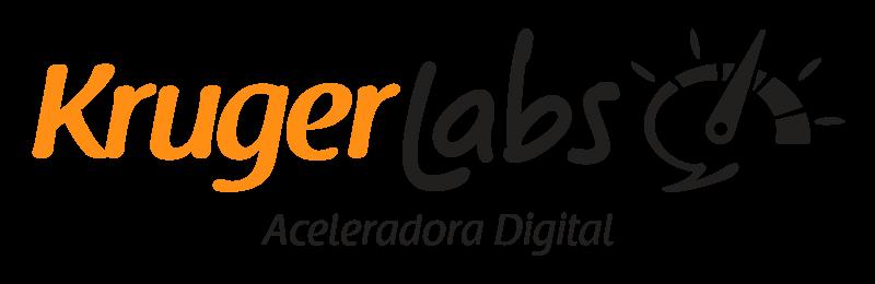 Logokrugerlabs