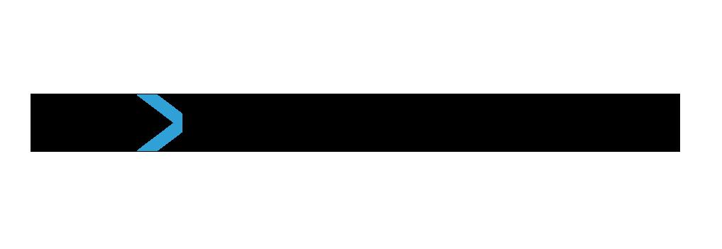Logo start chile