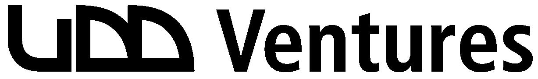 Logo uddv 2019 01
