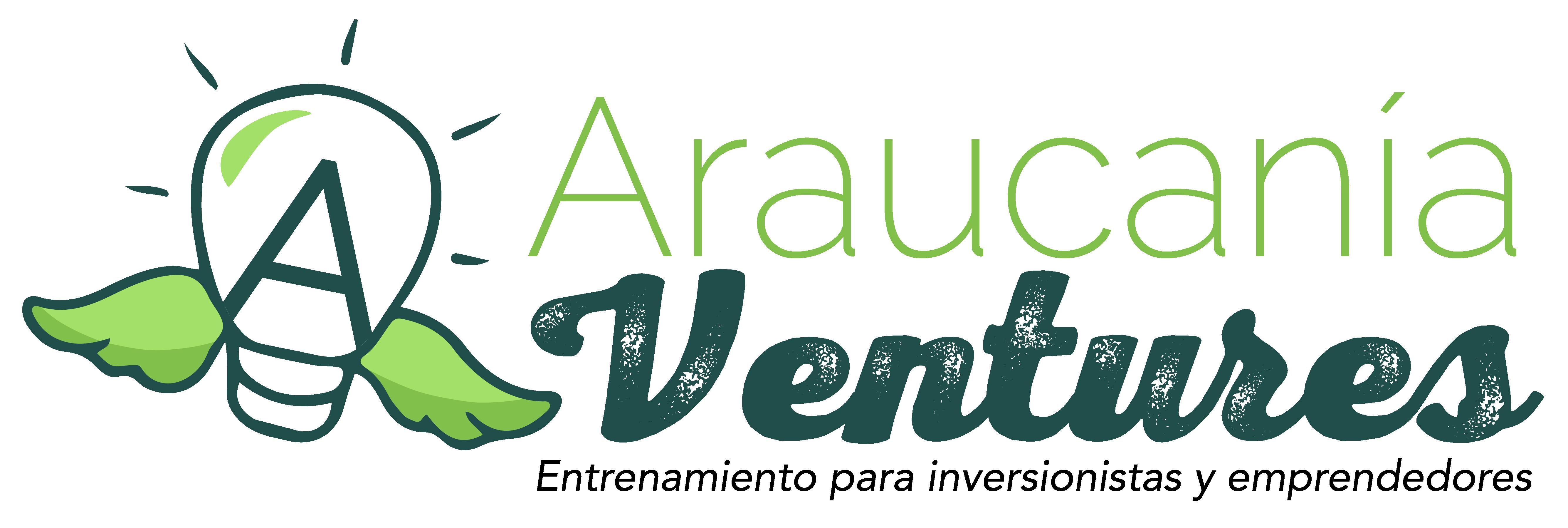 Araucani%cc%81a ventures logo