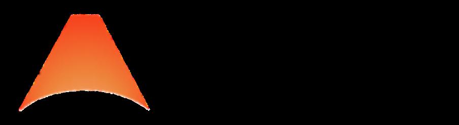 Rackmultipart20191213 316 1fg0sr5