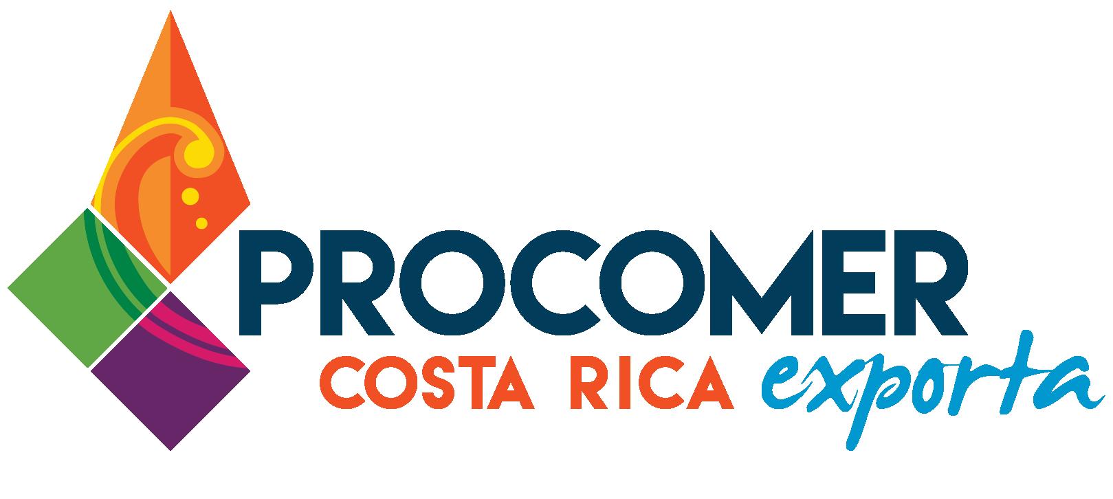 Procomer logo 01