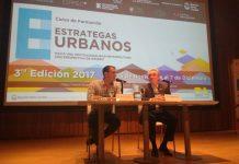 Estrategas Urbanos 2017