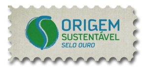selo_origem_sustentavel