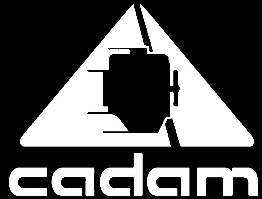 Log de  CADAM