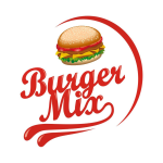 Burger Mix de Juiz de Fora