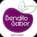 Bendito Sabor de Belo Horizonte - aplicativo e site de delivery criado pela cliente fiel