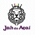 Jah do Açaí - Ipatinga de Ipatinga - aplicativo e site de delivery criado pela cliente fiel