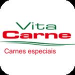 Vita Carne de Bom Despacho - aplicativo e site de delivery criado pela cliente fiel
