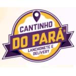Cantinho do Pará Lanchonete e Delivery site web app