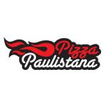 Pizza Paulistana de Brasília - aplicativo e site de delivery criado pela cliente fiel
