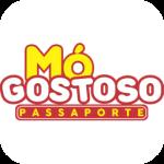 Mó Gostoso Passaporte de Maceió - aplicativo e site de delivery criado pela cliente fiel